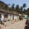 A Gênese do Povo Caboverdiano